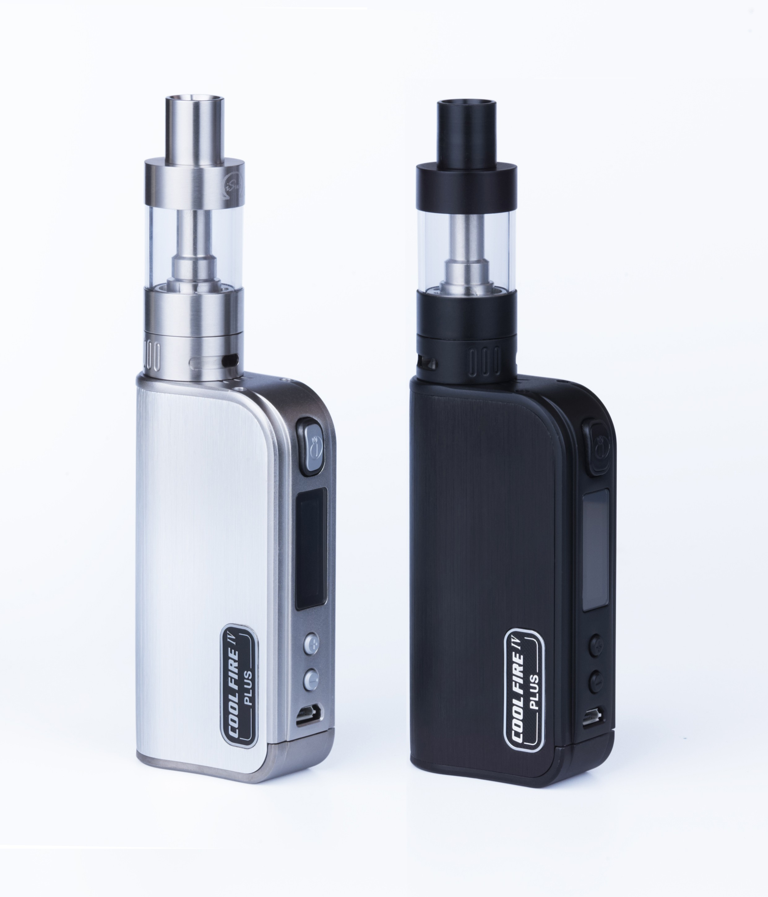 Innokin Coolfire Iv Plus Starter Kit 70 Watts Avv