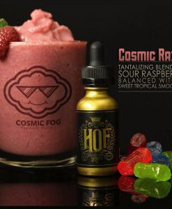 hall-of-fame-e-liquid-cosmic-razz