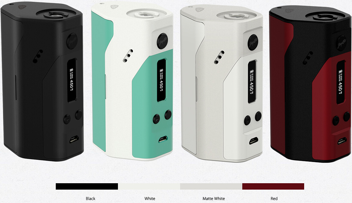 how to update firmware on reuleaux rx200