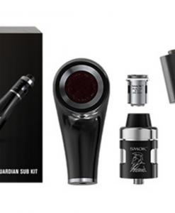 smok guardian sub kit
