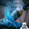 blue-raspberry-sour-beltz-e-liquid