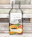 pacha-mama-peach-papaya-coconut-cream