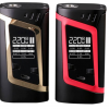 smok-alien-gold-red
