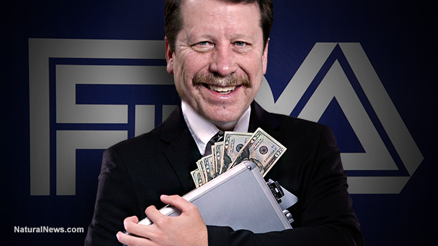 Dr. Califf FDA Vaping