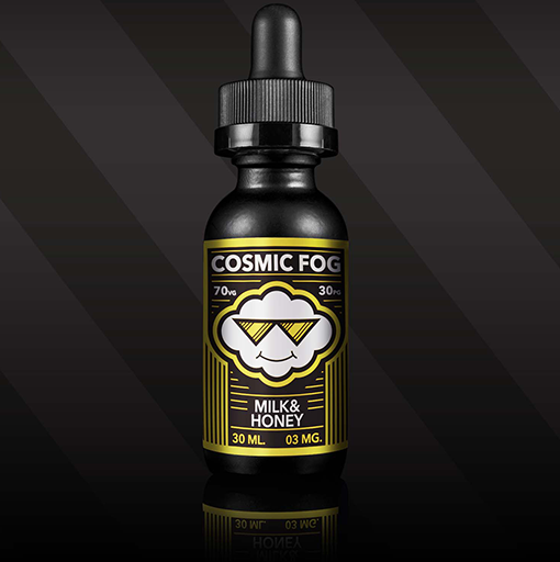 cosmic-fog-milk-and-honey