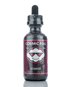 cosmicfogsonrise60ml