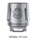 smok-tfv8-baby-beast-replacement-coils
