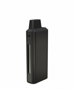 black eleaf icare