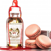 mr-macaron-strawberry-cream-vape-juice