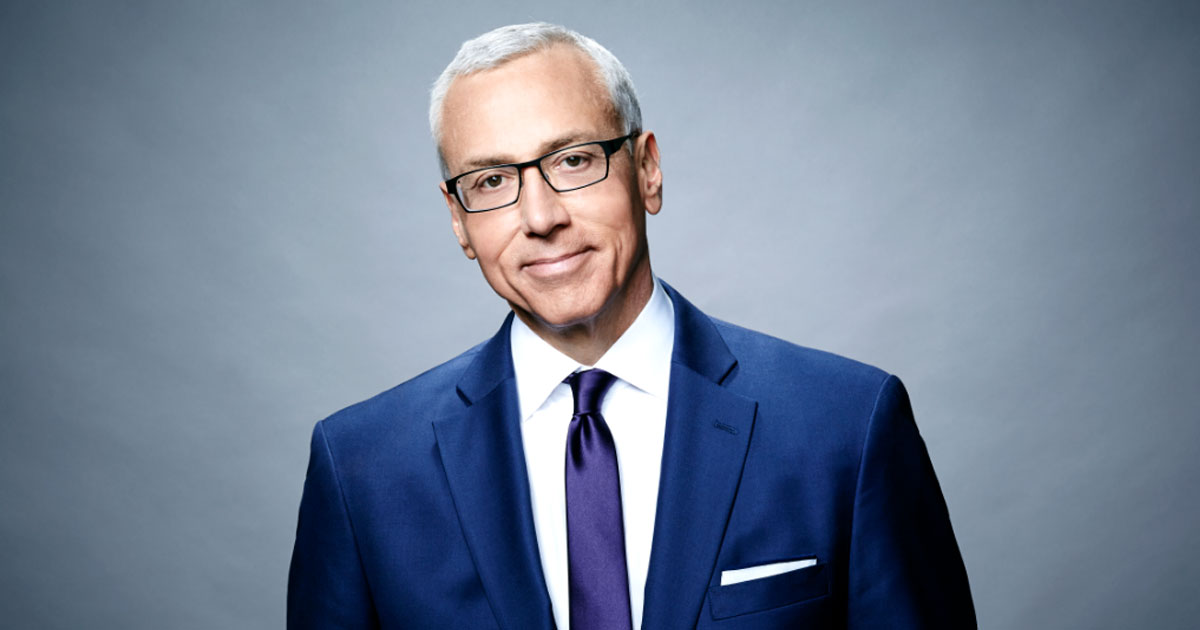 Dr drew online dating