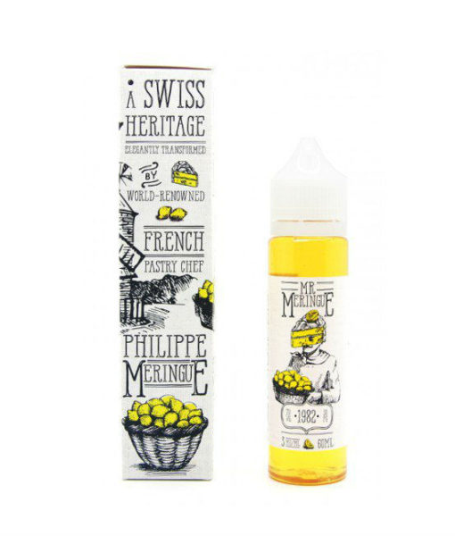 mr meringue e liquid