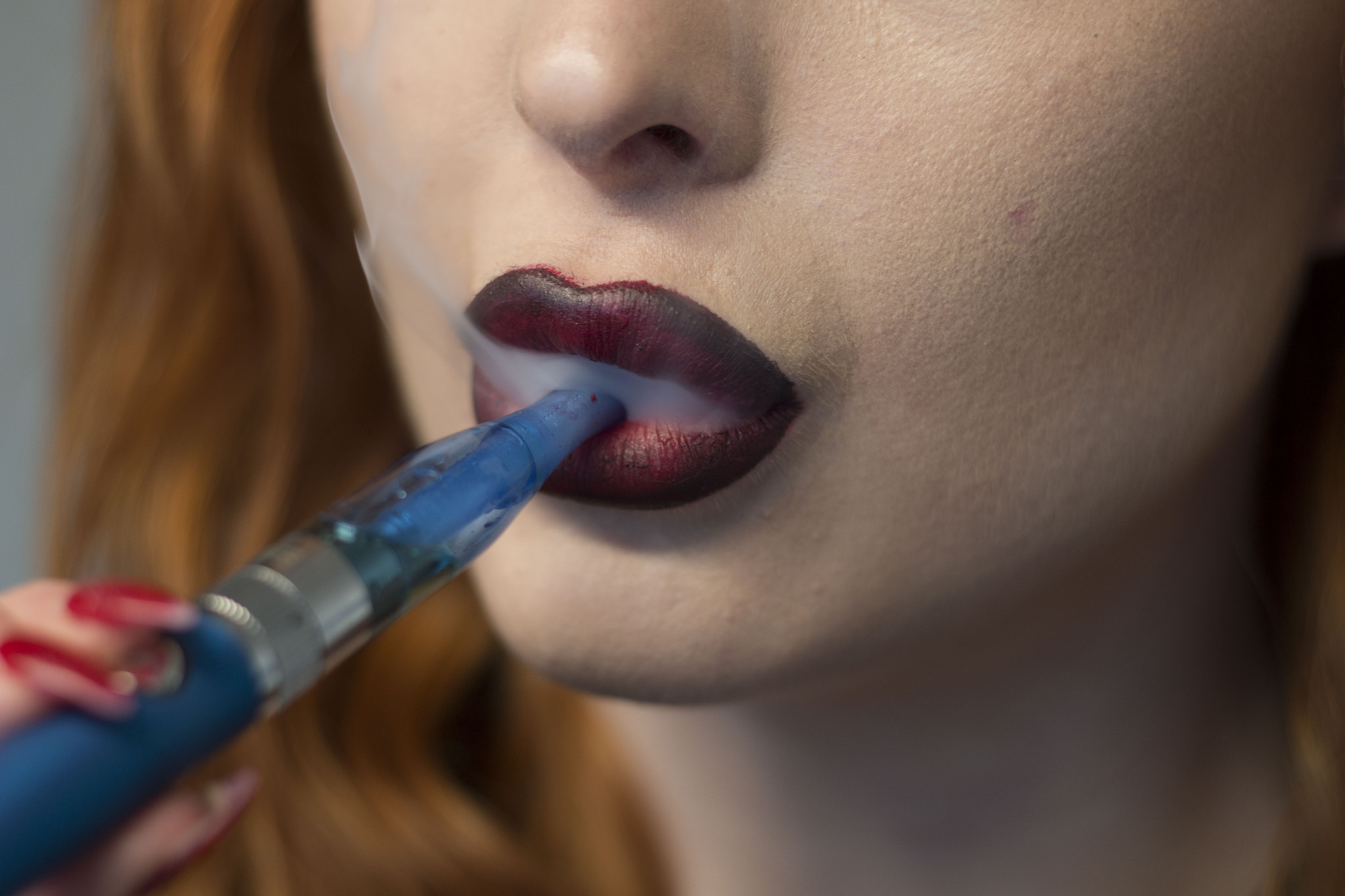 10 Mistakes You Should Avoid at All Costs When Vaping |