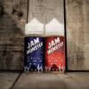 jam-monster-ejuice