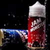 jam-monster-eliquid