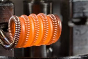 5 Signs That Show It's Time to Change Your Vape Coil |