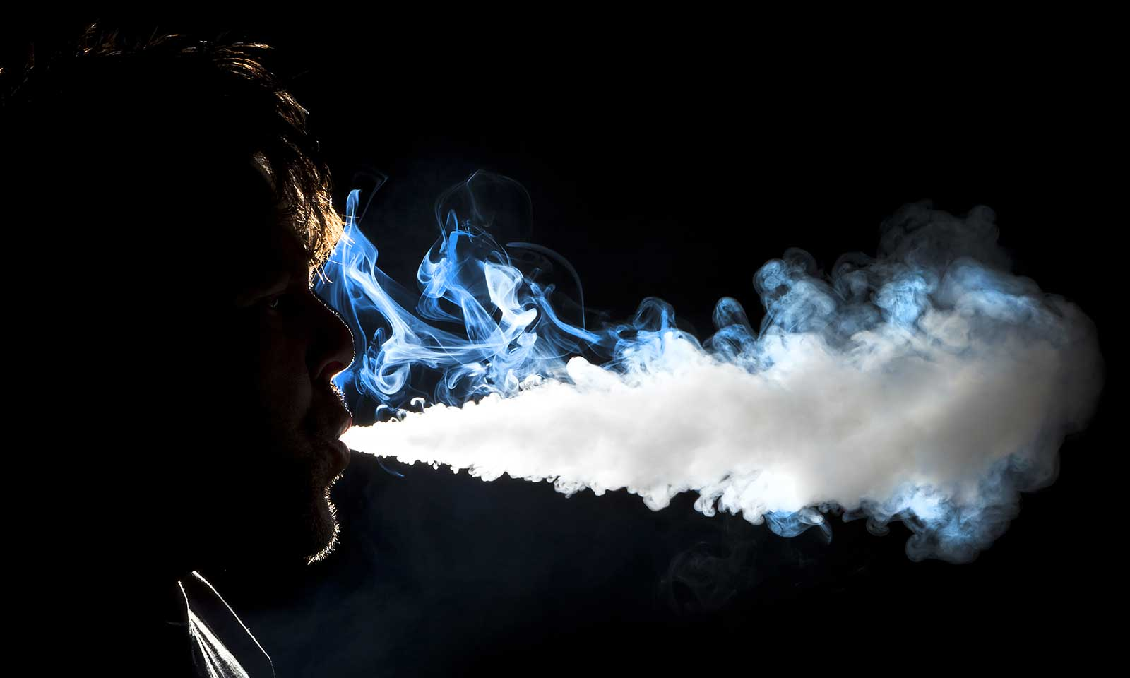 10 Simple Solutions for the Most Common Vaping Problems |