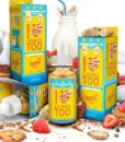 i-love-cookies-too-e-liquid