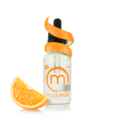 Mod Milk Orange Milky Awesomeness AVV