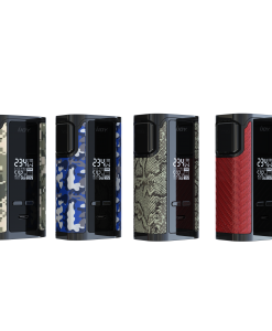 ijoy dual 20700 color options