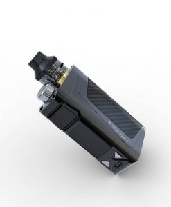 ijoy rdta box mini side view