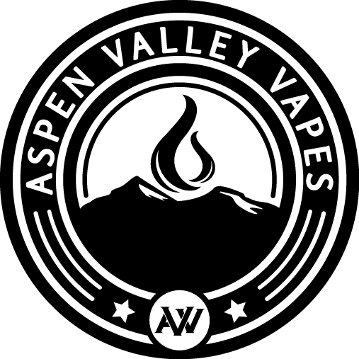 Aspen Valley Vapes | Premium Vape Juice, E-Juice, and E Liquids