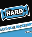 another-hard-candy-hard-blue-razzberry-eliquid
