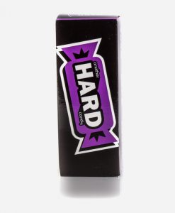 Another Hard Candy Hard Grape
