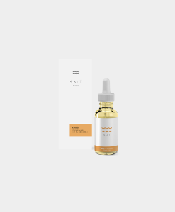 SALT Mango by CRFT
