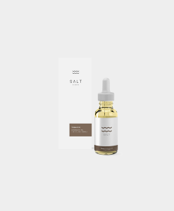 salt tobacco by crft labs nicotine salt eliquid