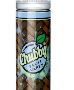 chubby fruit blueberry pear aspen valley vapes
