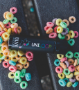 BLVK UniLoop Aspen Valley Vapes