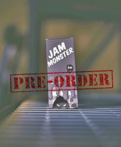 jam monster grape preorder aspen valley vapes