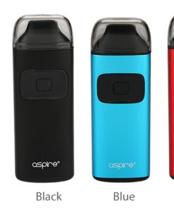 aspire breeze all in one
