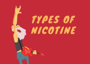 NICOTINE AND VAPE JUICE-5 KEY THINGS TO UNDERSTAND |