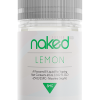 Naked 100 Lemon