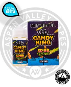 Candy-King-Sour-Worms