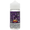 POP! Vapors Grape 100mL