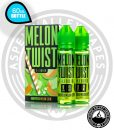 Melon Twist Honeydew Chew Vape Juice