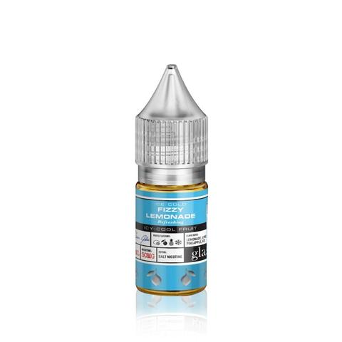 Basix Fizzy Lemonade Salt E-Liquid By Glas