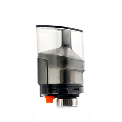 aspire spryte replacement pods