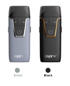Aspire Nautilus AIO All In One Vape Starter Kit