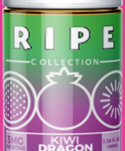 Ripe Collection Kiwi Dragon Berry