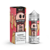 Treat Factory Strawberry Crush by Air Factory