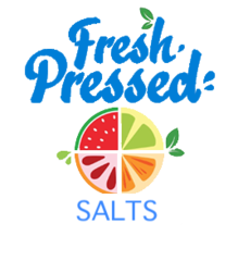 Fresh Pressed E-Liquids (High Nic)